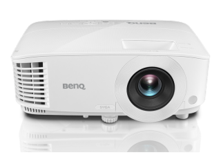EN6120-商务投影机
