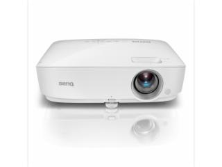 HD2284-家用投影机