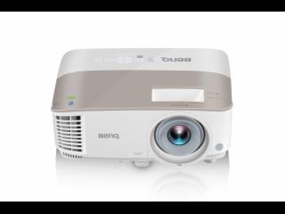 i707-家用投影機