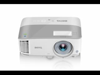 i706-家用投影機