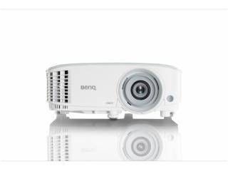 i0399-家用投影機