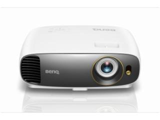 H890-家用投影机
