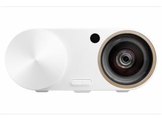 i500E-微型投影机