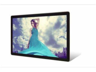 ZH-G4301-43寸49寸55寸壁挂网络版广告机 发布软件