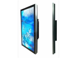 ZH-J21501-19寸21.5寸32寸壁挂触控一体机 多媒体交互一体机