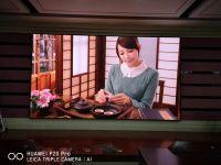 浩博百星|广州外语外贸大学室内P2.5小间距显示屏