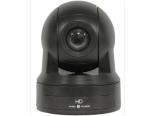 NK-UHDVM2012X-4K12倍超高清视频会议摄像机NK-UHDVM2012X