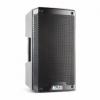 ALTO TS系列扬声器 TS308-TS308图片