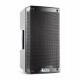 ALTO TS系列揚聲器 TS308-TS308圖片