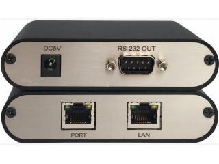 雙網口微型網絡串口可編程控制器-雙網口微型網絡串口可編程控制器