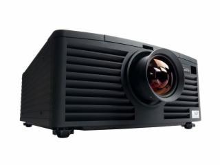 DWU775-E-1DLP投影机