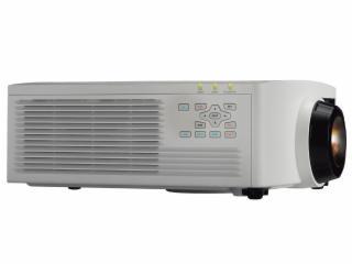 DWU555-GS-1DLP投影机