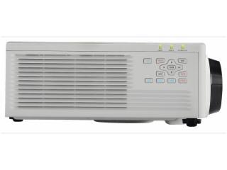 DHD630-GS-1DLP投影机