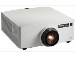 DWU630-GS-1DLP投影机