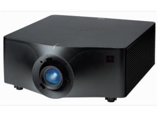 DHD850-GS-1DLP投影机