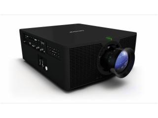 4K7-HS-1DLP投影机