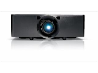 D20HD-HS-1DLP投影机