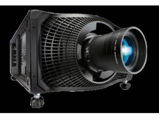 Boxer 30-3DLP投影机
