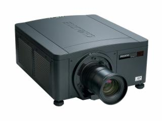 WU12K-M-3DLP投影机