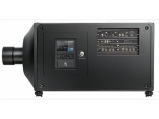 D4K40-RGB-3DLP投影机