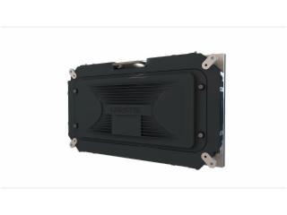 LED016-AP-Apex 系列