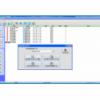 网络管理中心软件-IP-9609SM图片