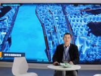 邁銳光電 全新租賃及小間距產品上市