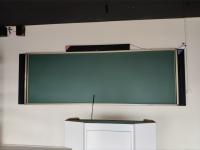 比丽普多媒体教学音响实例及专业校园球场IP广播实例分享