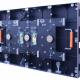 重磅!藍普視訊開放LED核心專利圖片