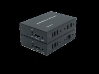 DT103F-HDMI 1080P轉光纖傳輸器