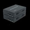 HDMI 1080P转光纤传输器-DT103F图片