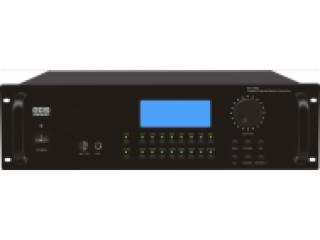 EK-3880-智能广播控制主机