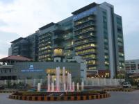 高清视频摄像机领导品牌南亚市场新突破—Lumens与印度TCS达成战略合作