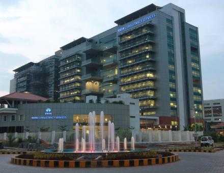 高清視頻攝像機領導品牌南亞市場新突破—Lumens與印度TCS達成戰略合作
