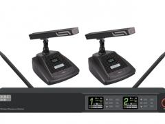BEKRL贝卡会议系统,BEKRL贝卡无线话筒,FANA方元