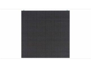 P8-Outdoor SMD LED Display