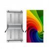 牛盾戶外系列LED顯示屏-P3.91,P5.21,P6.25,P7.8,P10.4,P15.6圖片