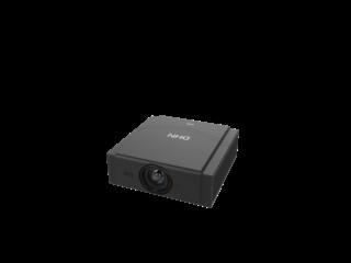DU660ST-DHN激光投影機