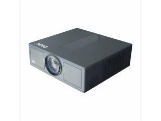 DU6100-DHN激光投影机