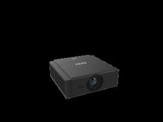 DU6700-DHN激光投影機