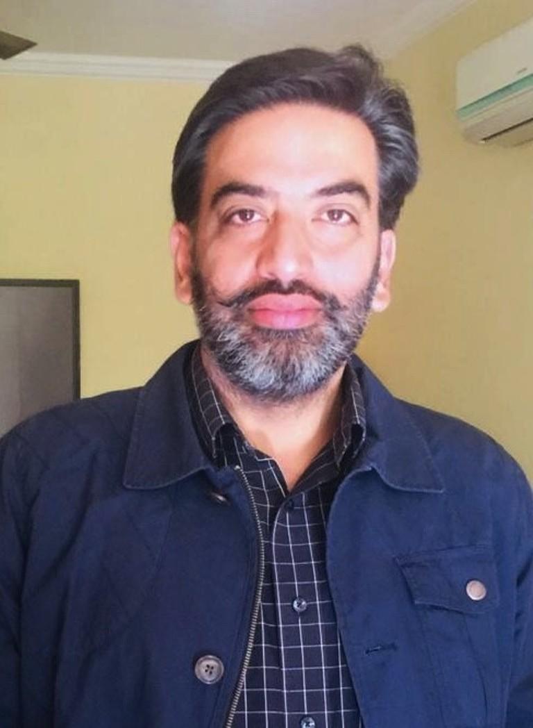 科視Christie 亞洲電影部門委任印度新任銷售業務總監