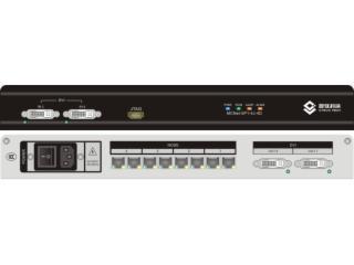MCNet-5P1-4J-4D-MCNet5000系列