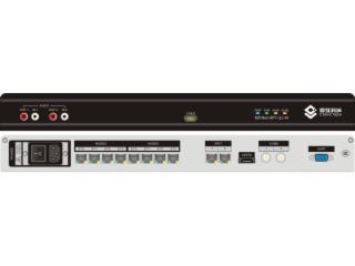 MCNet-5P1-2J-4I-MCNet5000系列