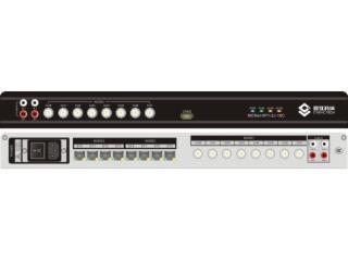 MCNet-5P1-2J-16C-MCNet5000系列