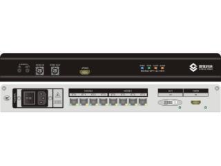 MCNet-5P1-2J-4KH-MCNet5000系列