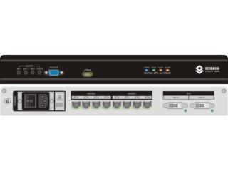 MCNet-5P0-2J-3DDD-MCNet5000系列