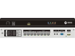 MCNet-5P0-2J-4KH-MCNet5000系列