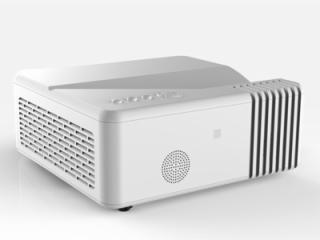 LP32ES-商教系列激光投影机