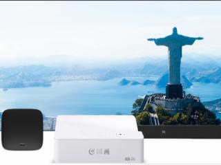LP30US-家用系列投影机