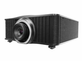 LP60US/LP70US-激光商教工程投影机